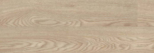 Oiled Oak